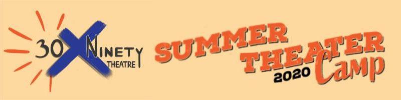 summer-camp-2020-logo