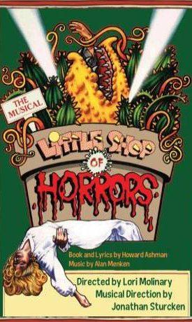 little-shop-horrors-audition